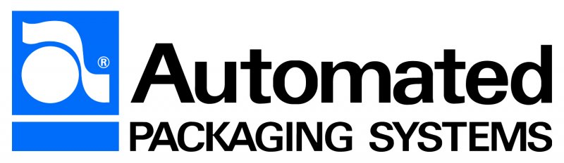 Automated Packing Systems