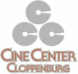 Cinecenter Cloppenburg