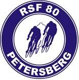 RSF 80 Petersberg
