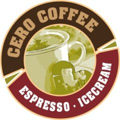 Cero Coffee