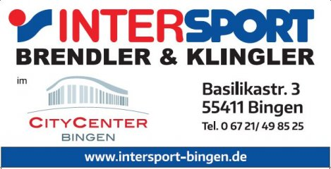 Intersport Brendler & Klingler