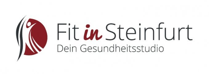 Fit in Steinfurt