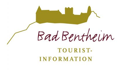 Touristinformation Bad Bentheim