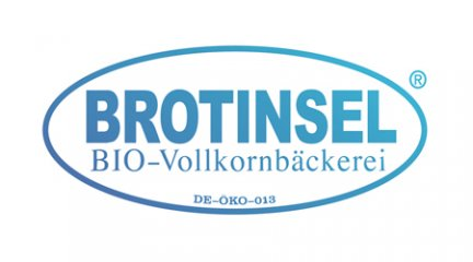 Brotinsel GmbH