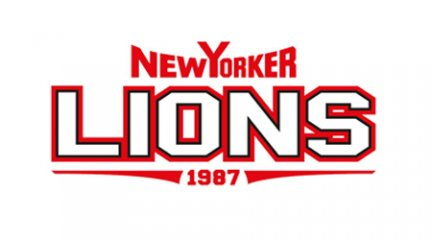 New Yorker Lions