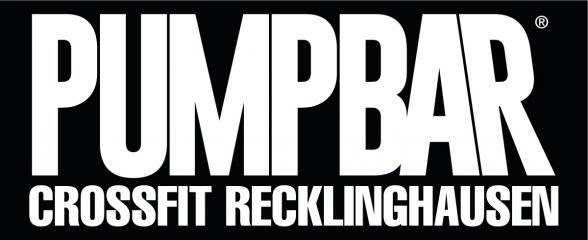 PUMPBAR Crossfit Recklinghausen